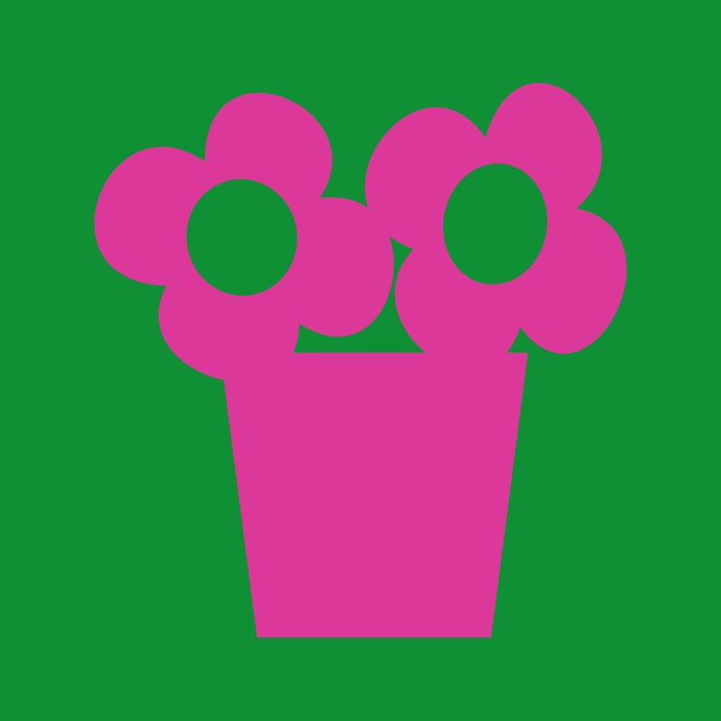 icon-pot