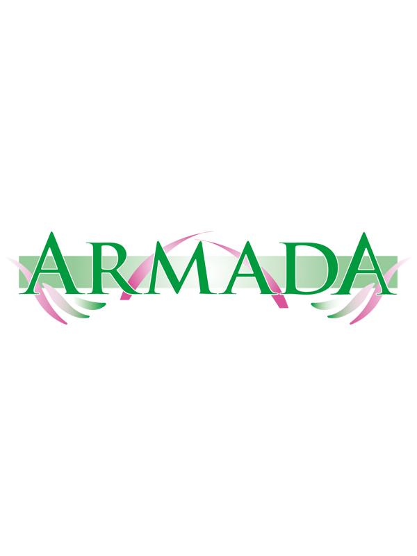Az. Agricola A.B.R