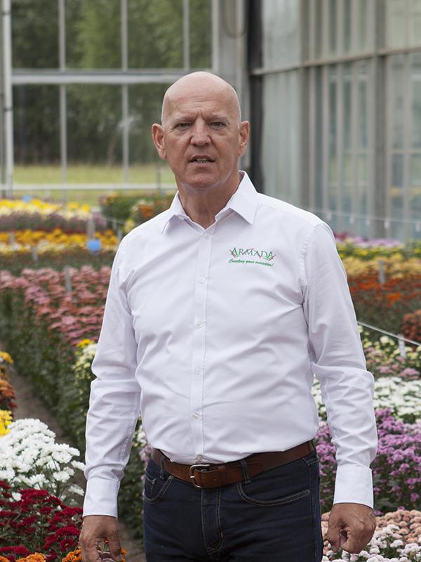 Jaap Van Der Meij